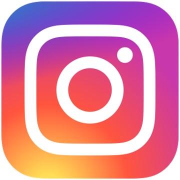 Följ SSRK på Instagram